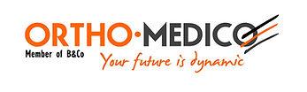 Ortho-Medico.jpg
