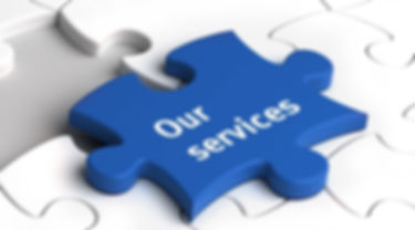 Electrical Services Witney