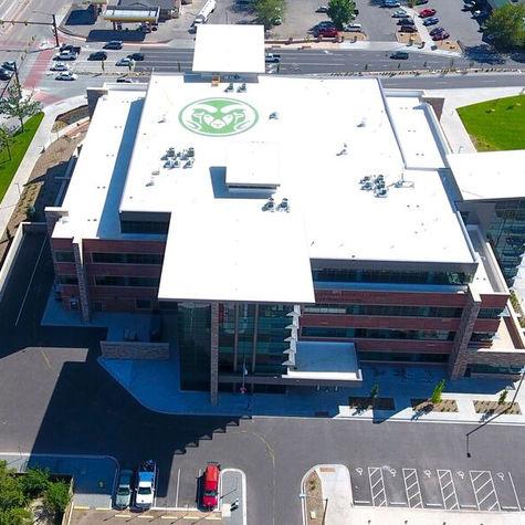 CSU Medical | Fort Collins, CO
