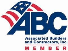 Associated Builders and Contractors Member