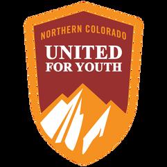 Northern Colorado Unify