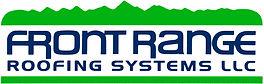 FRRS Logo.jpg