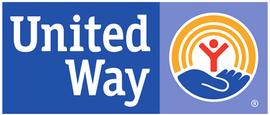 United Way of Weld County