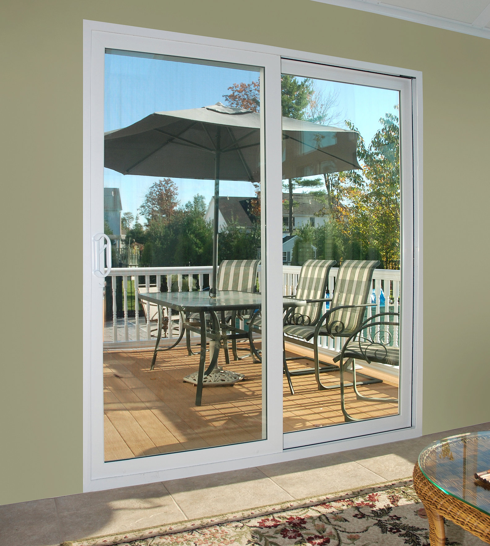 Definis Amp Sons Windows And Doors