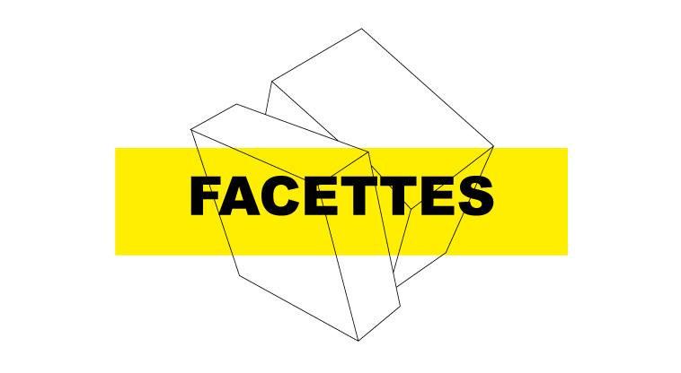 facettes.jpg