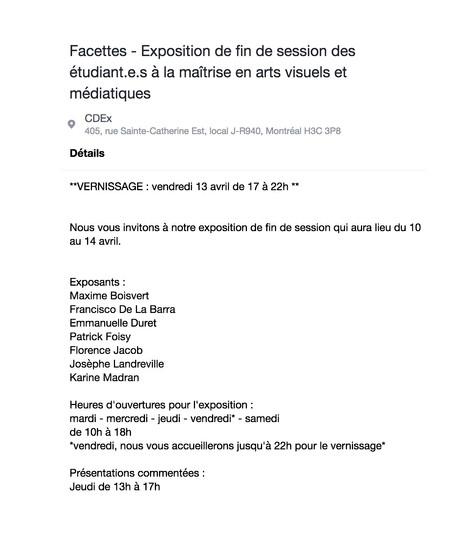 facette_infos.jpg