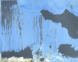 gallon_bleu_detail_02