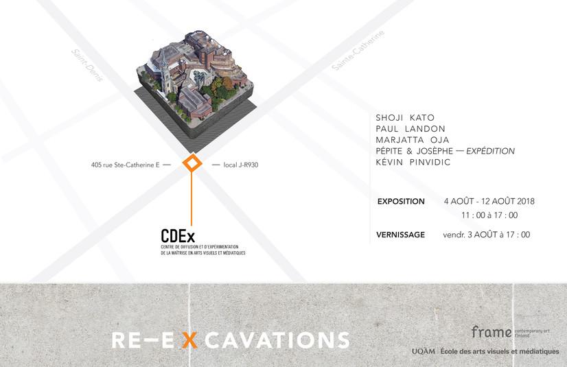 affiche_re-excavations.jpg