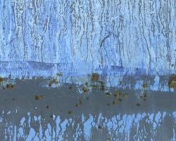 gallon_bleu_detail_03