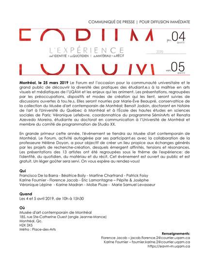 Communiqué_de_presse_-_Forum_2019.jpg