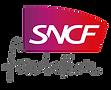 logo_sncf_détouré.png
