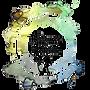 Logo_Ressource-Belleville.png