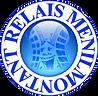 Relais_ménilmontant.png