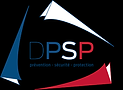 Logo dpsp 1.png