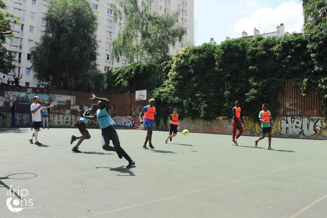 Match de foot-12.jpg
