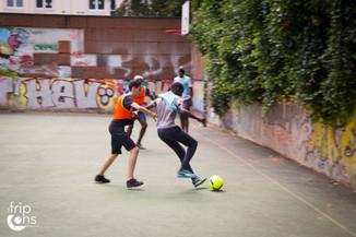 Match de foot-23.jpg