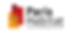 logo-paris-habitat-eattestations.png
