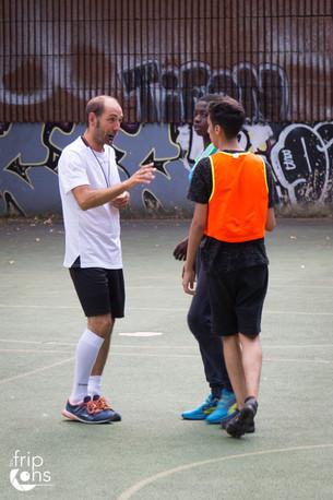 Match de foot-24.jpg