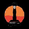 Amicom Logo Square.png