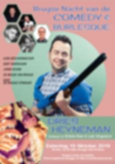 Schermafdruk 2019-08-19 10.43.02.png
