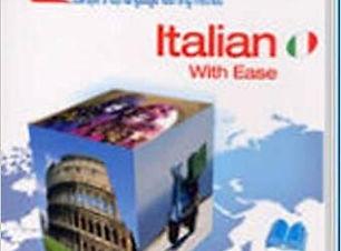 italian 1.jpg