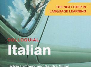 italian 6.jpg