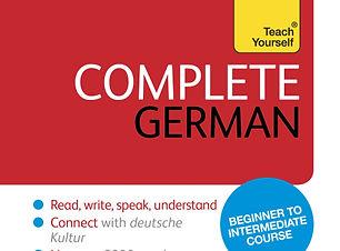 german 3.jpg