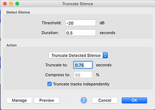 Truncate to 0.75.png