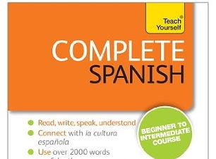 spanish 3.jpg