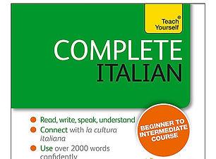 italian 3.jpg