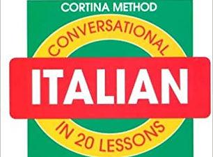 italian 2.jpg