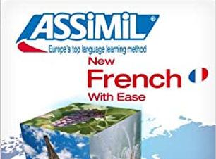 French 1.jpg