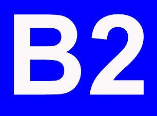 B2.svg.hi.jpg