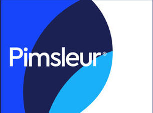 pimsleur-french-levels-1-5-mp3-978150827