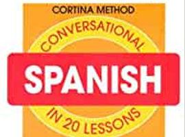 spanish 2.jpeg