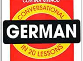 german 2.jpeg