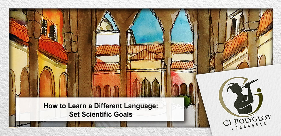 how to learn a different language.jpg
