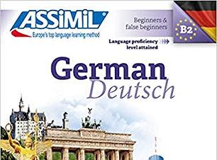 German 1.jpg