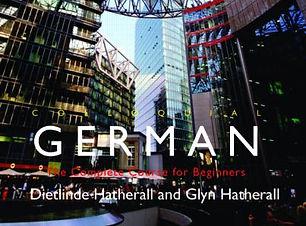german 5.jpg