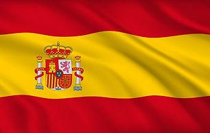 spanish-flag-spain-country-national-identity_8071-1617.jpg