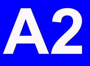 A_2.svg.hi.jpg