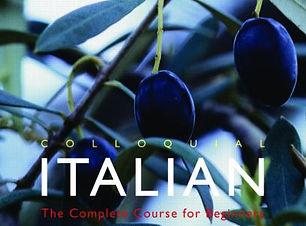 italian 5.jpg
