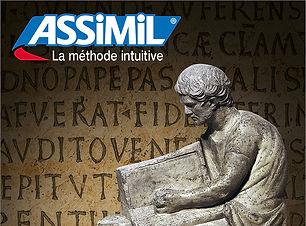 le-latin Assimil.jpg