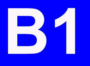B_1.svg.hi.jpg