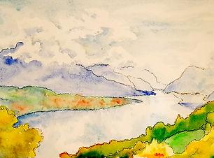 14 art italy-lake-como-calm-water.jpg