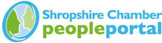 Shropshire-Chamber-People-Portal-logo-WEB.jpg