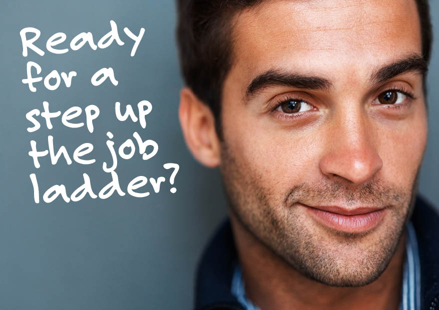 Job Ladder