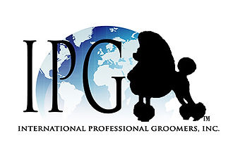 LG_IPG_LOGO_sml.jpg