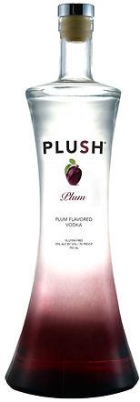 PlushPlum750ml.jpg