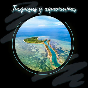 Turquesas y aquamarinas C.jpg